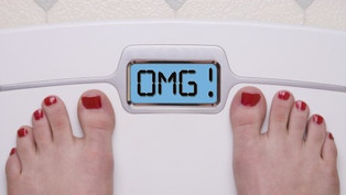 You Should Weigh Yourself Everyday