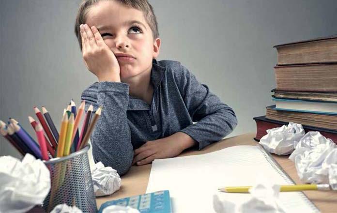 photo source: http://www.jordantimes.com/news/features/homework-struggle-real