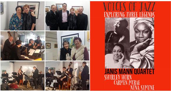 jan2019_voices-of-jazz-HILITEs.jpg