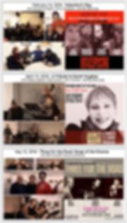 newsletter01.jpg