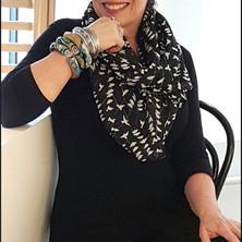 Janis Mann Promo