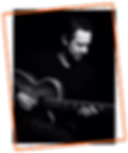 larry_orangebox.png