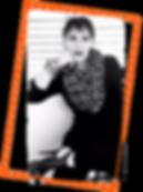 janis_orangebox.png