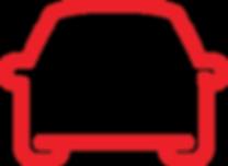 Nubridge_Car_Loan.png
