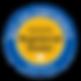 logo-omvic-shield.png