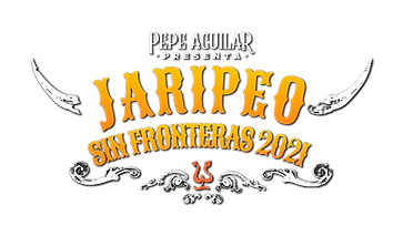LOGO JSF 2021_.png