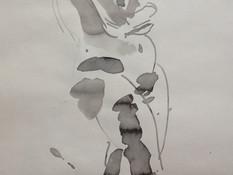 Ink Life Study