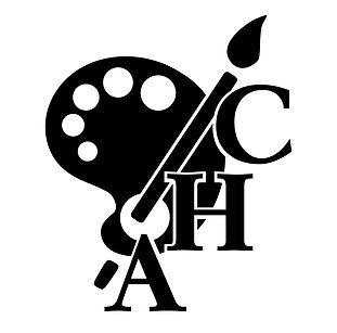 AHCFBPROF.jpg