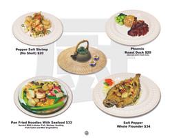 Koi Hibachi menu 11 copy