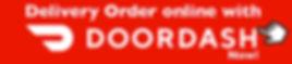 Doordash Logo.jpg