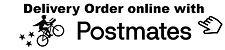 Postmate Logo.jpg