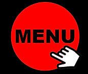 Menu Click.jpg