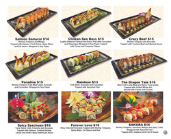 Koi Brick menu 17 copy