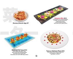 Koi Brick menu 3 copy