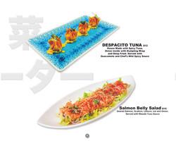 Koi Hibachi menu 3 copy