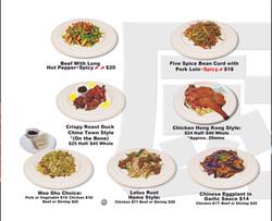 Koi Brick menu 12 copy