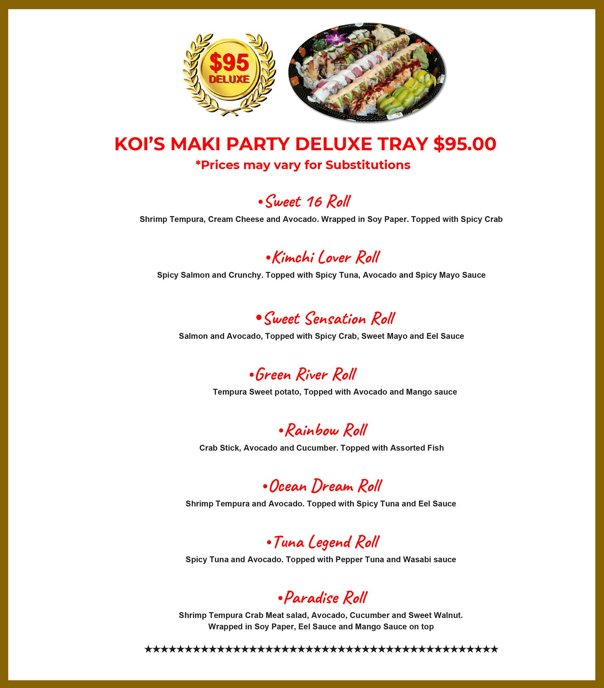 MAKI PARTY TRAY $50 $75 $95-2.jpg