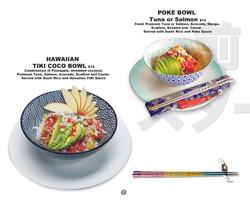Koi Hibachi menu 2 copy