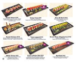 Koi Brick menu 16 copy