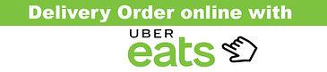 Uber Eat Logo.jpg