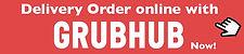 Grubhub Logo.jpg