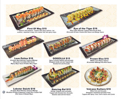 Koi Brick menu 14 copy