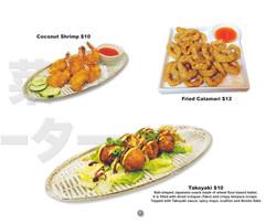 Koi Brick menu 7 copy