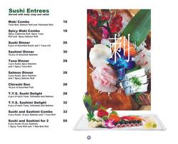 Koi Brick menu 18 copy