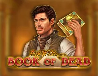 Book of Dead Game Review