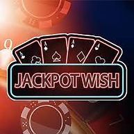 Jackpot Wish logo.jpg