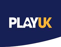 Play UK logo