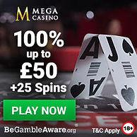 Mega Casino.jpg