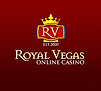 RoyalVegas Banner with $1200 Welcome Bonus