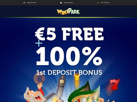 €5 Free.jpeg