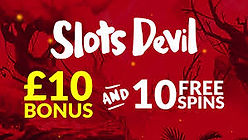 Slots devil.jpg