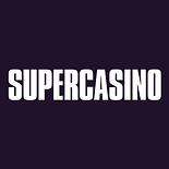 supercasino-logo.png
