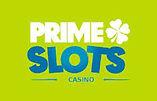PrimeSlots Logo.jpg