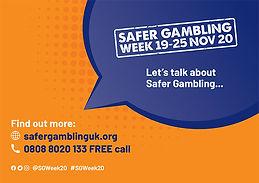 Safer gambling week.jpg