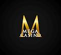 Mega Casino Review.png