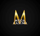 Mega Casino Review.png