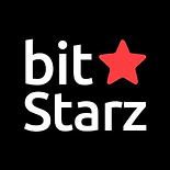 Bitstarz icon.png