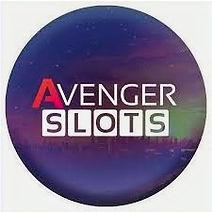 Avenger%20Slots%20Review_edited.jpg
