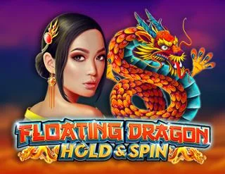 Floating Dragon Hold&Spin Game Review