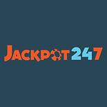 jackpot247-logo.png
