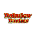 Rainbow riches name.png