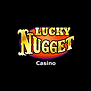 luckynugget banner with 150% Welcome