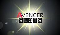 Avengers slots (2).jpg