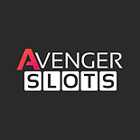 Avenger Slots Icon.png