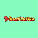 Seven Cherries.png