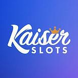 KAISER REVIEW.jpg